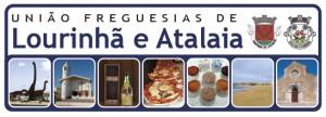 Logo_UFLA_AF