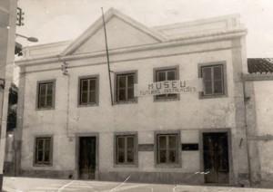 museu1983