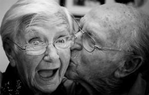 velhotes ...