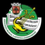 Profile picture of Associação Musical e Artística Lourinhanense
